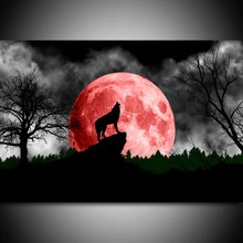 orlco-art-wolf-howling-at-red-moon-animal-in-dark-fire-printing-on-canvas-pictures-decortion.jpg_220x220q90